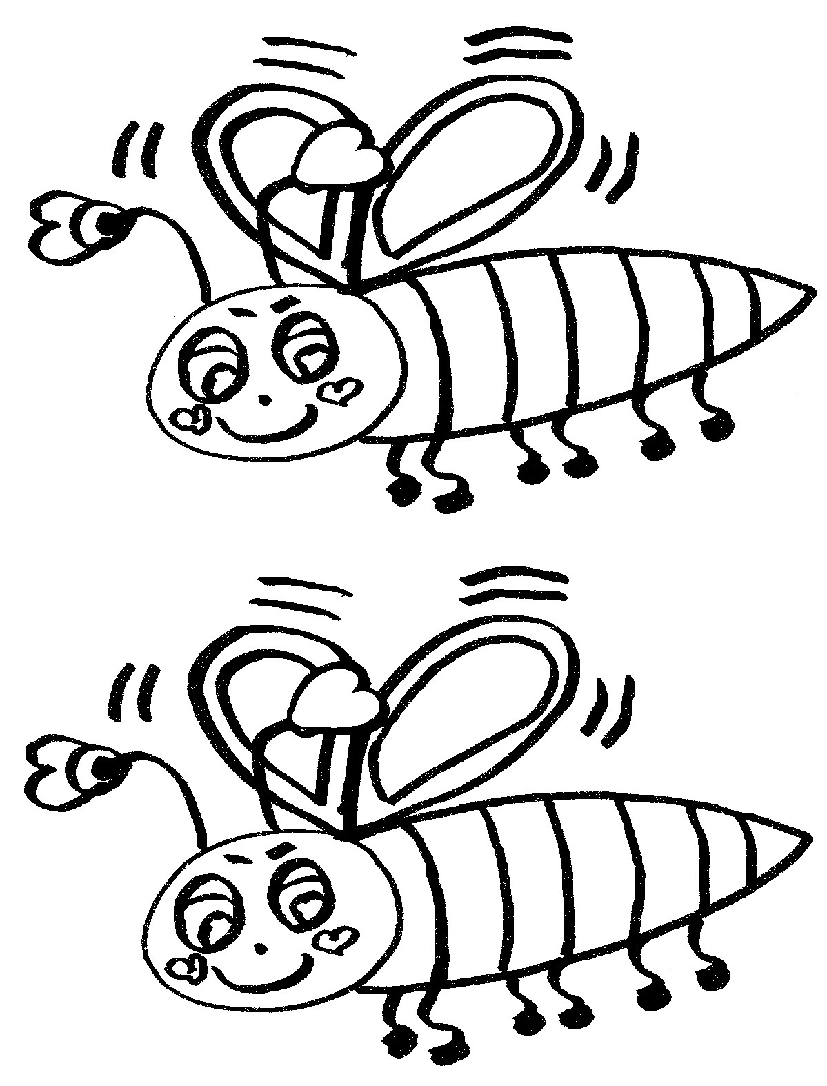 Clipart of lightning bug black and white jpg royalty free stock Free Firefly Cliparts, Download Free Clip Art, Free Clip Art on ... jpg royalty free stock