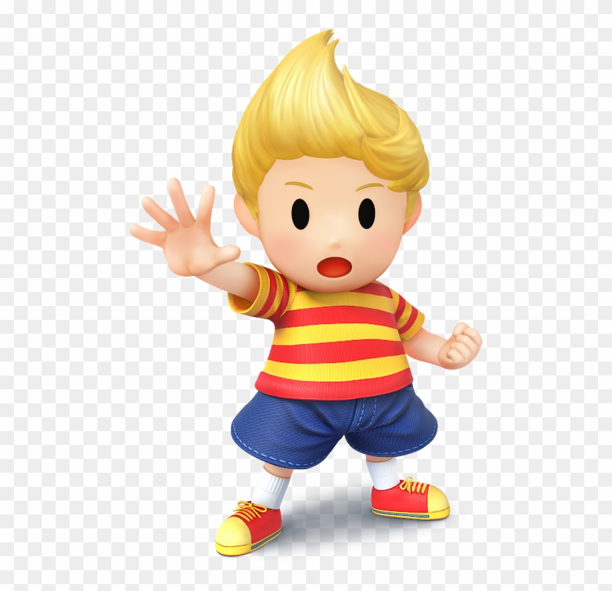 Clipart of little boy with blonde spiked hair vector free library Spiky Hair Clipart - Png Download (#2451871) - PinClipart vector free library