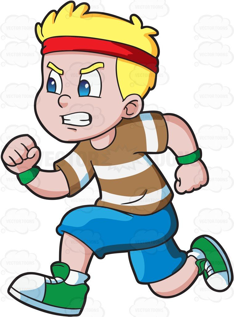 Trun fast clipart jpg black and white stock A boy running fast to win an athletics race | Pppp in 2019 | Running ... jpg black and white stock