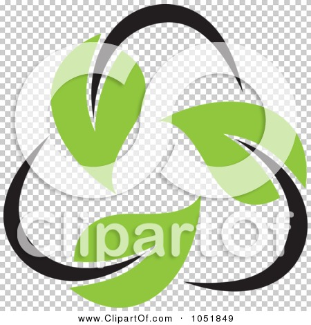 Clipart of logo. Royalty free vector clip
