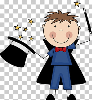 Clipart of magician image library library Free Magician Clipart magic word, Download Free Clip Art on Owips.com image library library
