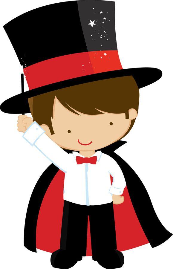 Clipart of magician clipart 24+ Magician Clip Art | ClipartLook clipart