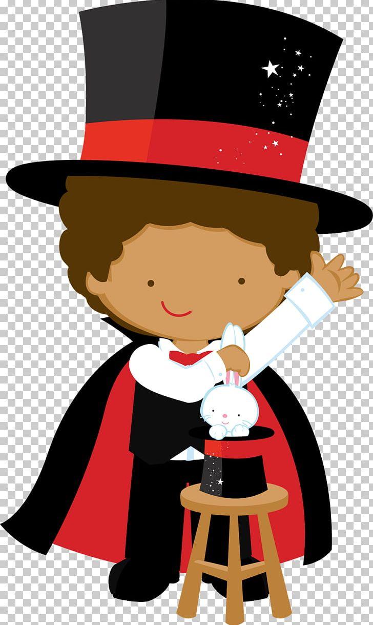 Clipart of magician vector library download Circus Magician PNG, Clipart, Art, Birthday, Cartoon, Circus, Clip ... vector library download