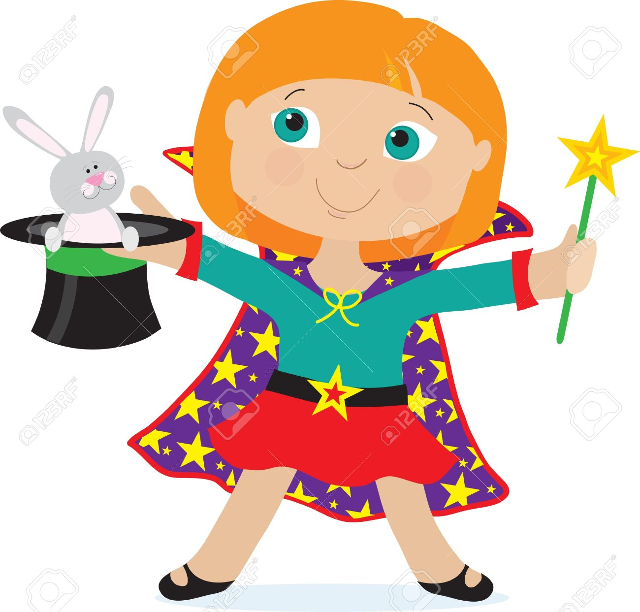 Clipart of magician clipart library library 84+ Magician Clipart | ClipartLook clipart library library