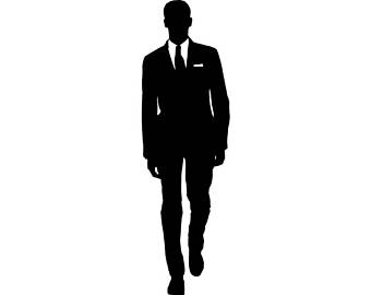 Menswear clipart png freeuse library Mens Suit Cliparts | Free download best Mens Suit Cliparts on ... png freeuse library