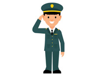 Miltary clipart clip library Free Military Clipart - Clip Art Pictures - Graphics - Illustrations clip library