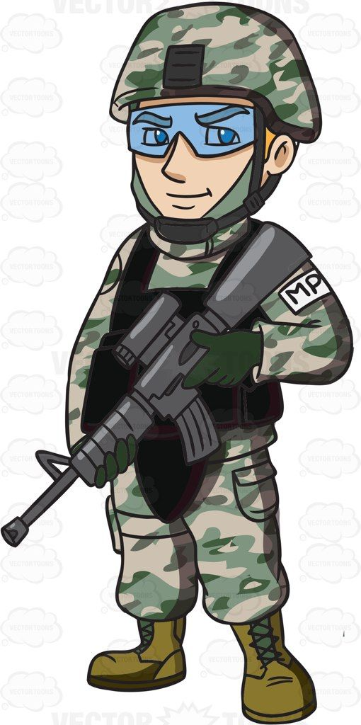 Free army clipart svg stock Military free army clipart the cliparts clipartix clipartix ... svg stock