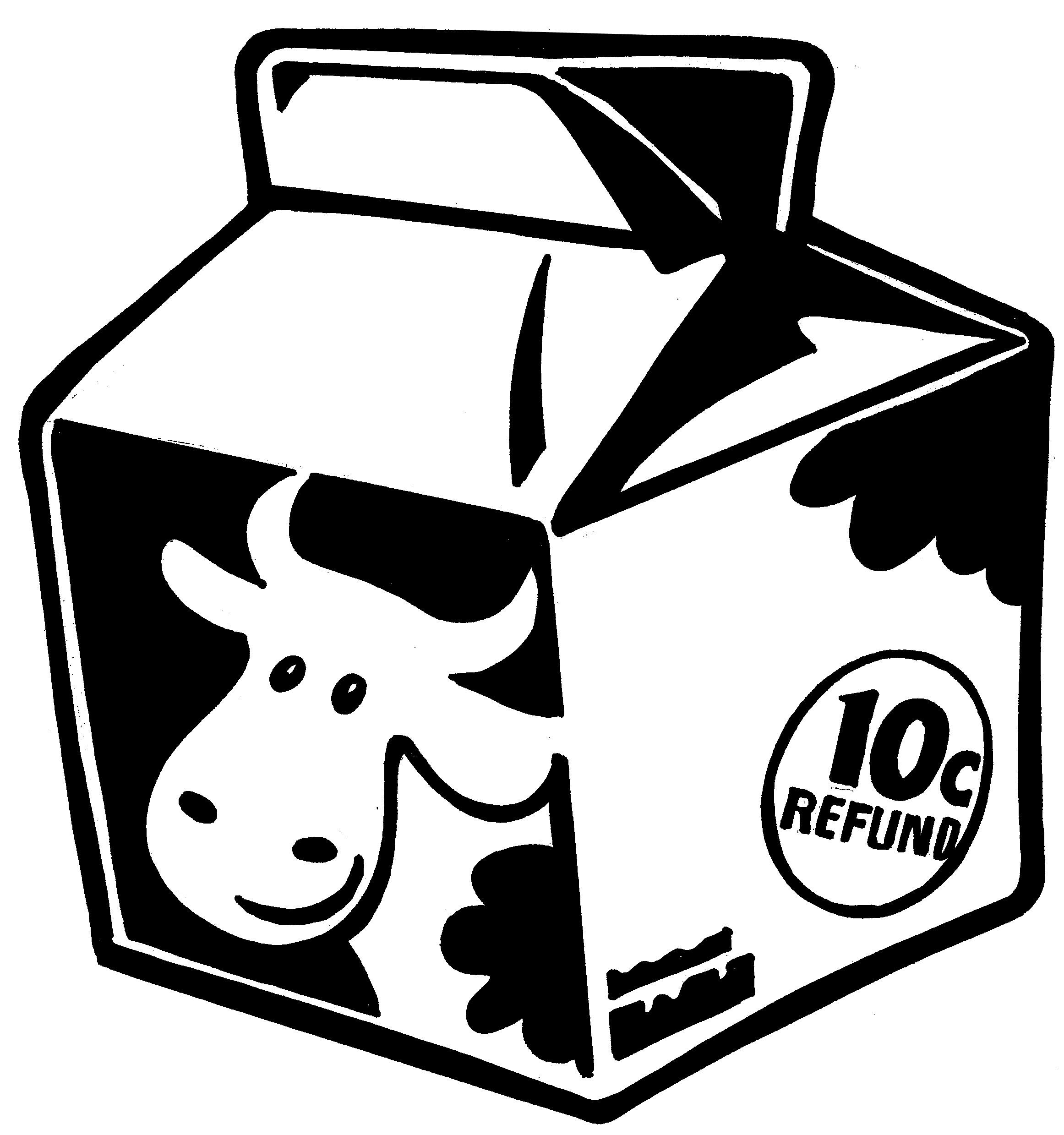 Milk cartoon clipart clip art transparent download 60+ Milk Carton Clipart | ClipartLook clip art transparent download
