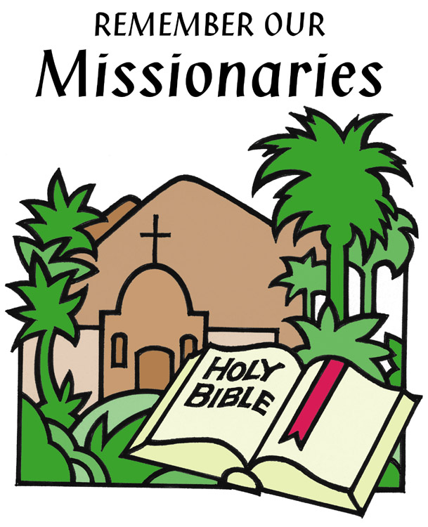 Clipart of missionaries clip library library Free Christian Missions Cliparts, Download Free Clip Art, Free Clip ... clip library library