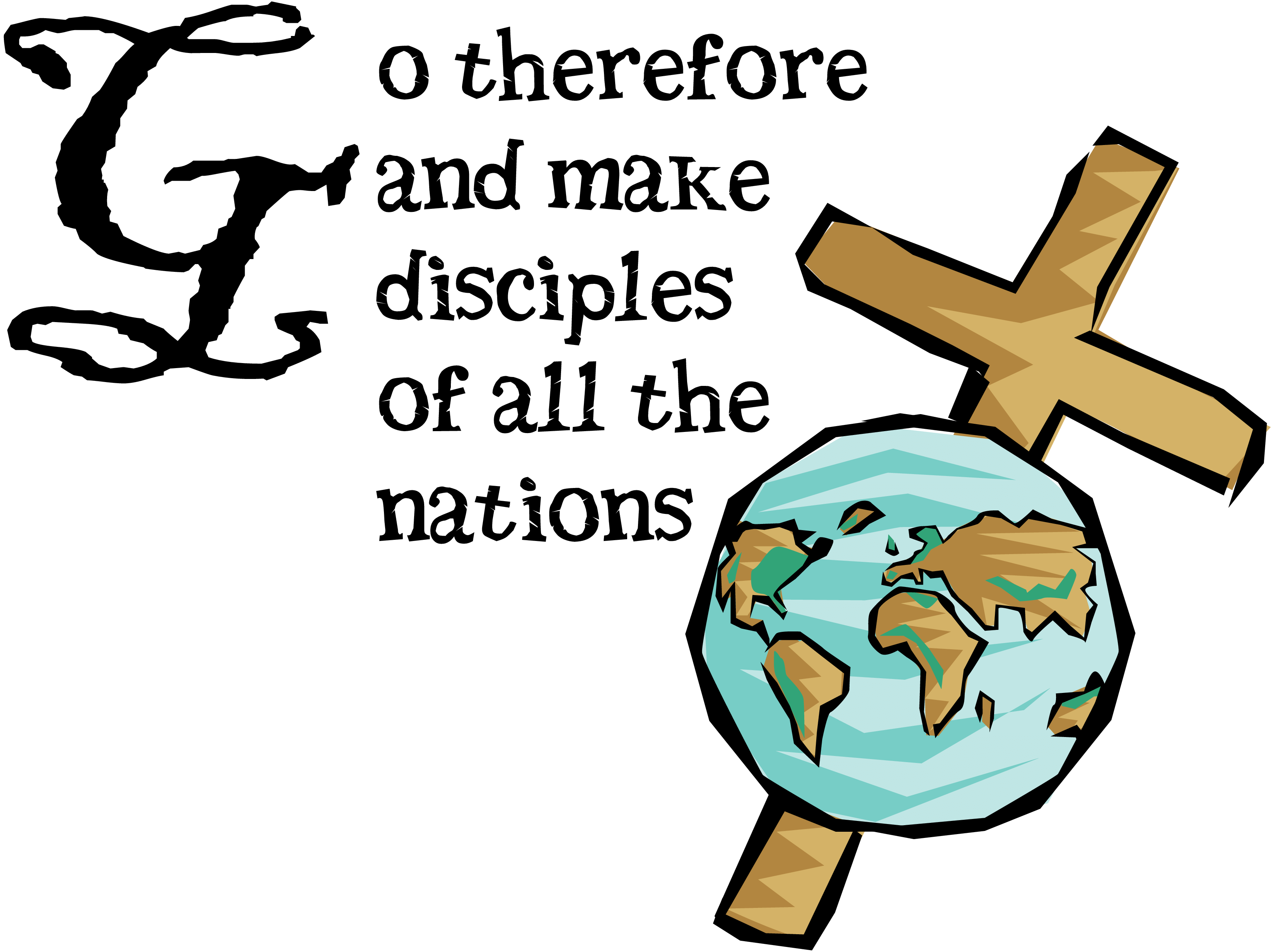 Clipart of missionaries clip art download Missionary Cliparts | Free download best Missionary Cliparts on ... clip art download