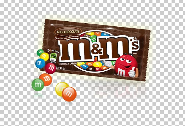 Mars snackfood m s. Free m&m candy clipart