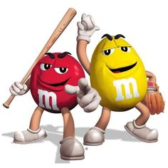M & m characters clipart image free 103 Best m&m clipart images in 2018 | M&m characters, M m candy, M ... image free