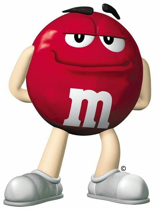 M & m characters clipart image freeuse stock 3 M&M\'S | Graphics | M&m characters, M m candy, Candy art image freeuse stock