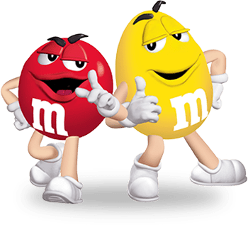 Clipart of m&ms clipart library M&M\'s Talking transparent PNG - StickPNG clipart library