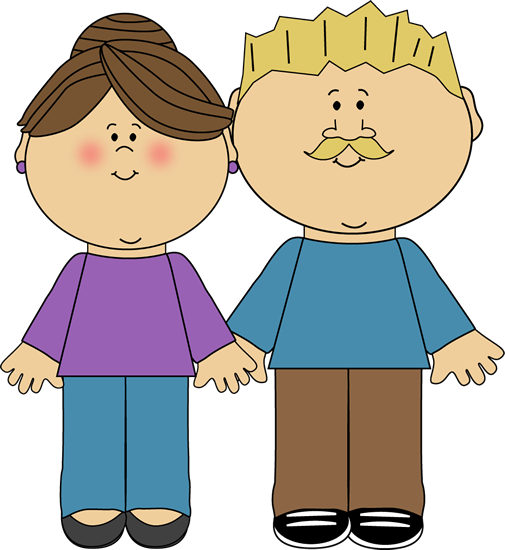 Free clipart of parents jpg download 91+ Mom And Dad Clipart | ClipartLook jpg download