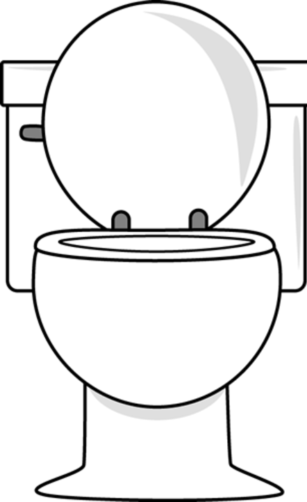 Clipart of money going down the drain clip art freeuse stock Did you know.....? clip art freeuse stock