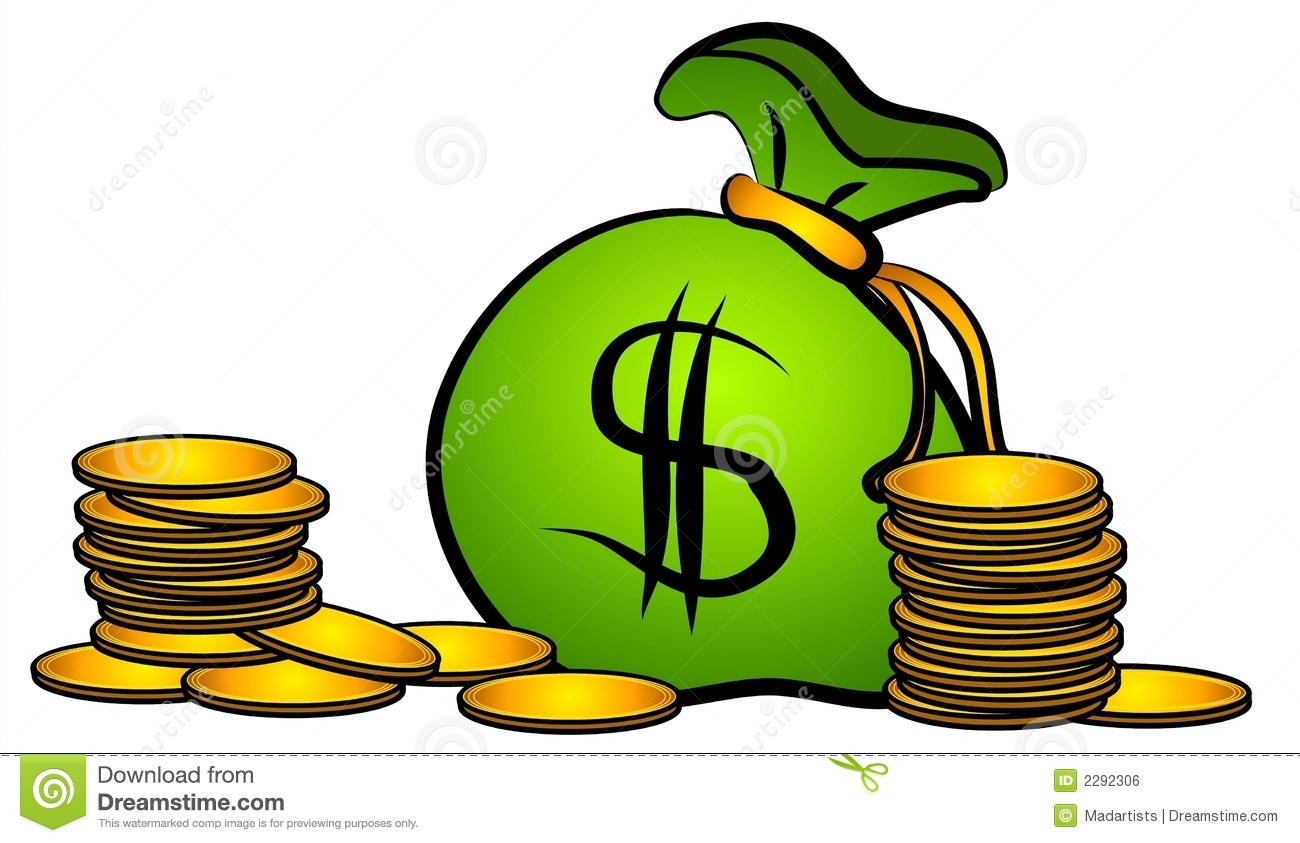 Clipart of money images picture free Money Purse Clipart | Free download best Money Purse Clipart on ... picture free