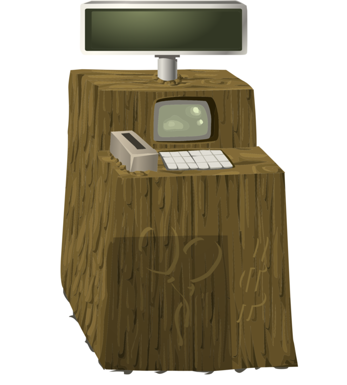 Clipart of money machine clipart library library Automated teller machine Bank Cash Money free commercial clipart ... clipart library library
