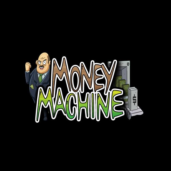 Clipart of money machine clip art transparent stock MONEY MACHINE   Muncie Novelty clip art transparent stock