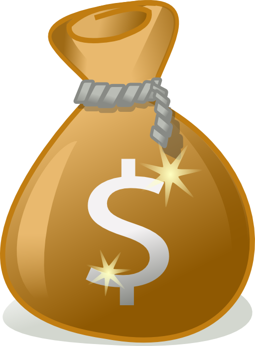 Clipart of money with benefits svg royalty free library Get money Back in each Purchase and Earn financial gain and ... svg royalty free library