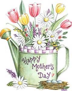 Clipart for mother s day graphic royalty free download mother\'s day clipart - Bing Images | images | Happy mother day ... graphic royalty free download