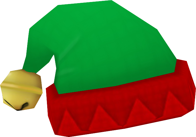 Clipart of mr money bags picture library stock Image - Santa's Helper Hat.png | Toontown Rewritten Wiki | FANDOM ... picture library stock