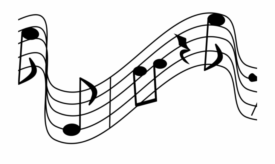 Clipart of music staff png download Music Staff Clip Art Free PNG Images & Clipart Download #919044 ... png download