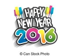 New year clipart 2016 clipart library 2016 new year party Clipart Vector and Illustration. 6,140 2016 new ... clipart library