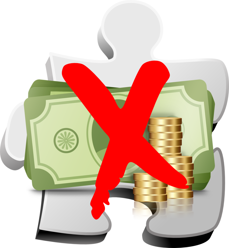 Money clipart illustration royalty free stock File:No money for Wiki-editing.png - Wikimedia Commons royalty free stock