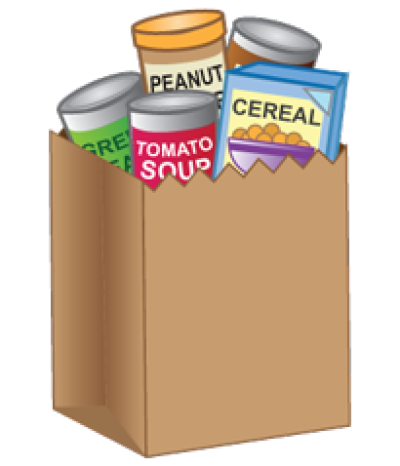 Clipart of non-perishable food stock Download Free png food items clipart and nonperishable items for the ... stock