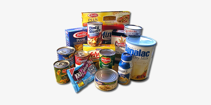 Clipart of non-perishable food clipart library stock Graphic Transparent Library Canned Clipart Non Perishable - Food ... clipart library stock