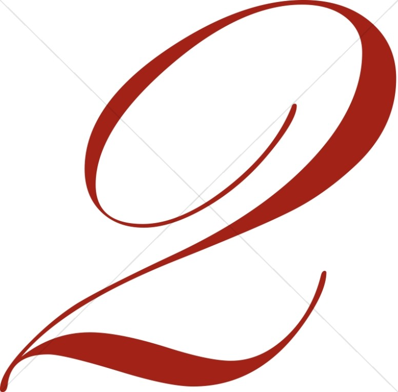 Fancy number 6 clipart jpg royalty free Pics Of Numbers Clipart | Free download best Pics Of Numbers Clipart ... jpg royalty free
