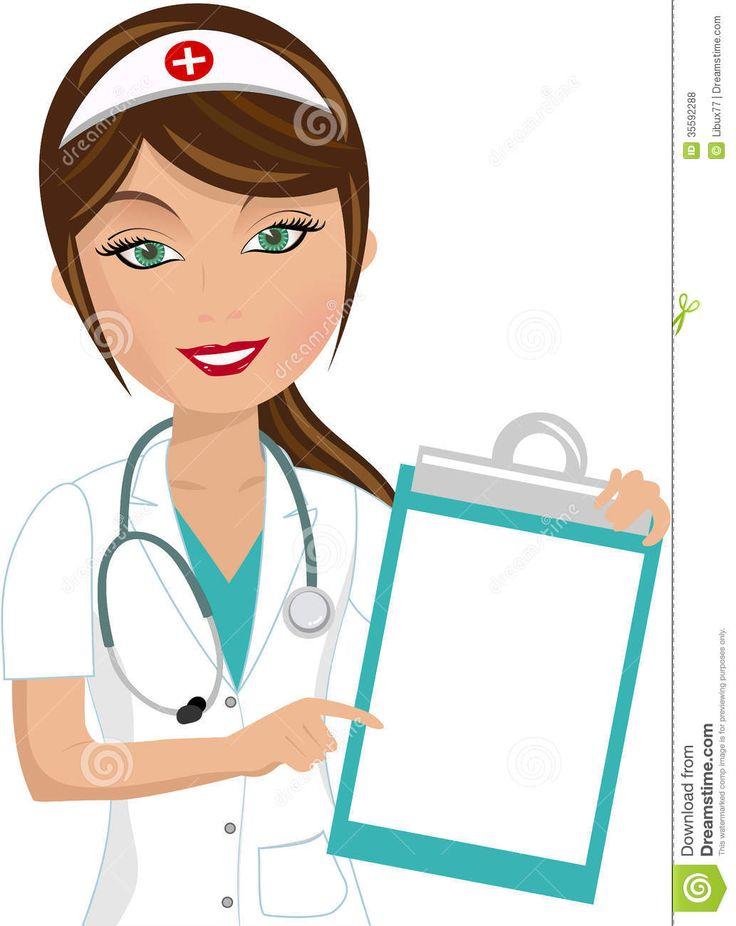 Clipart of nurses and patients clip art freeuse stock Nurses Clipart | Free download best Nurses Clipart on ClipArtMag.com clip art freeuse stock