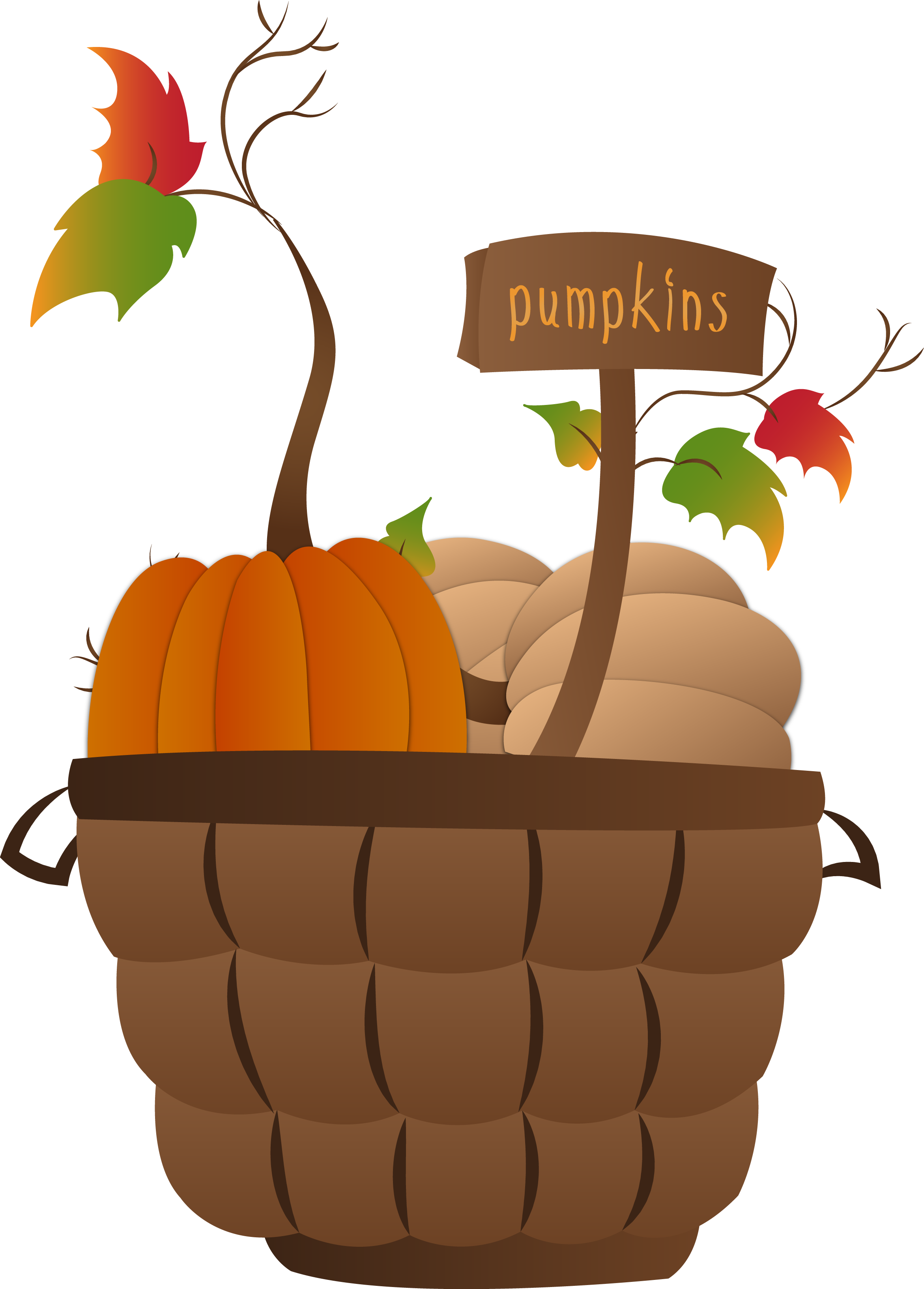 Library of clip art free of pumpkin cheesecake png files ...