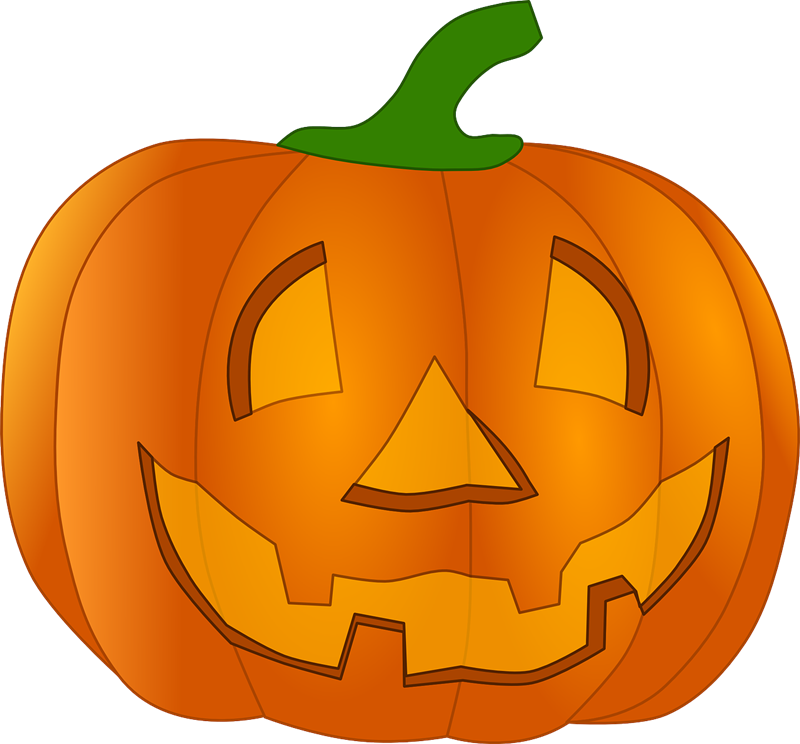 Clipart of october pumpkin image free library Pumpkin clipart - Clipground image free library