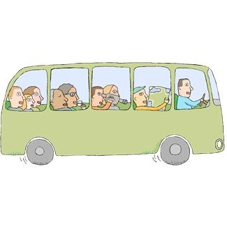 Clipart of old people on bus clip art transparent download Free Elderly Bus Cliparts, Download Free Clip Art, Free Clip Art on ... clip art transparent download