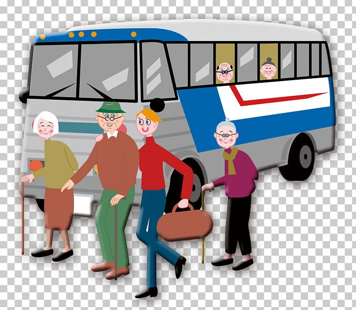 Clipart of old people on bus banner black and white stock Old Age Comics Illustration PNG, Clipart, Cartoon, Cartoon Character ... banner black and white stock