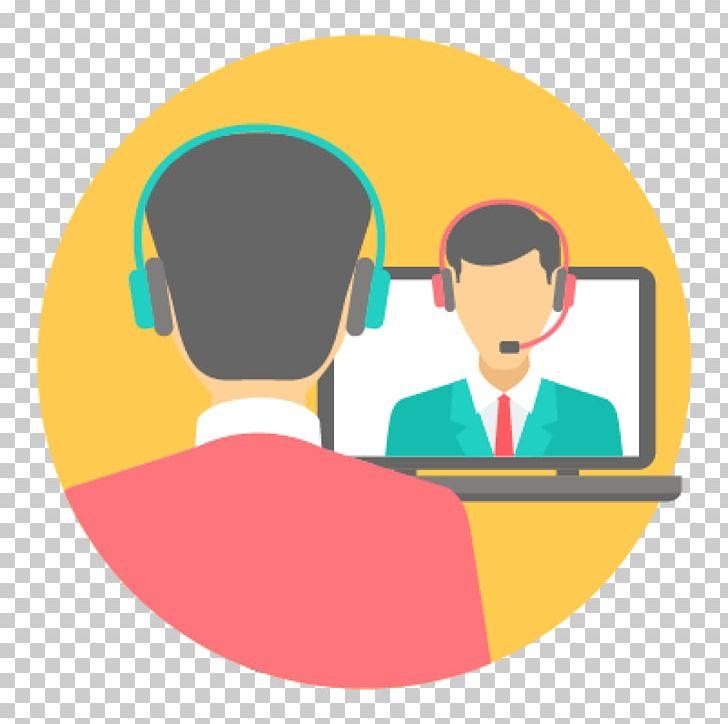 Clipart of online meetings 1920 x 1080 pixel vector royalty free Videotelephony WebRTC Internet Web Conferencing Online Chat PNG ... vector royalty free