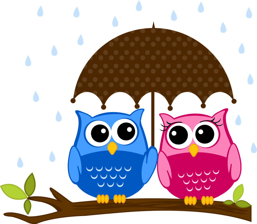 Clipart of owl with apple banner download ಌ‿✿⁀ᎧᏇℓs‿✿⁀ಌ | El işi | Pinterest | Owl, Clip art and Decoupage banner download
