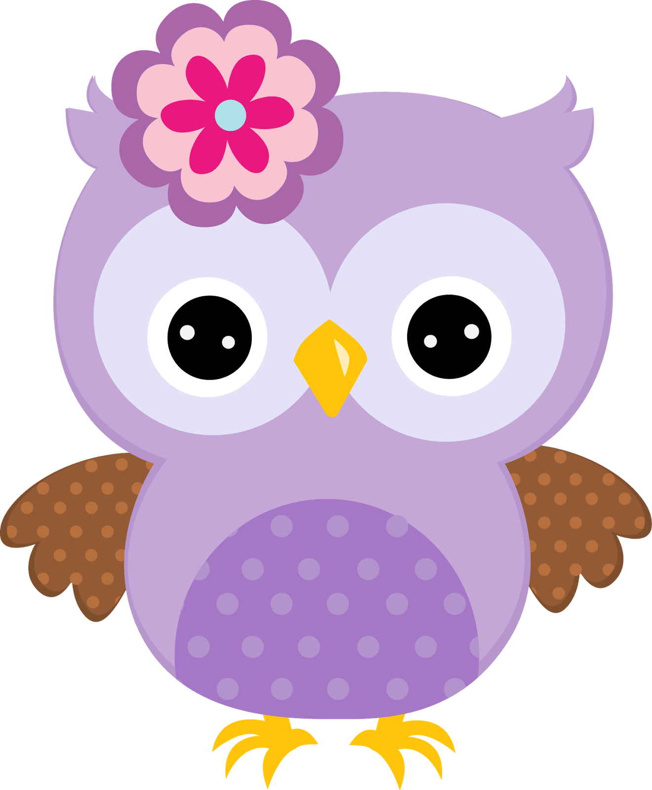 Clipart of owl with apple clip free download ibaR96AA1xnodg.png (1320×1600) | kinder | Pinterest | Planners ... clip free download