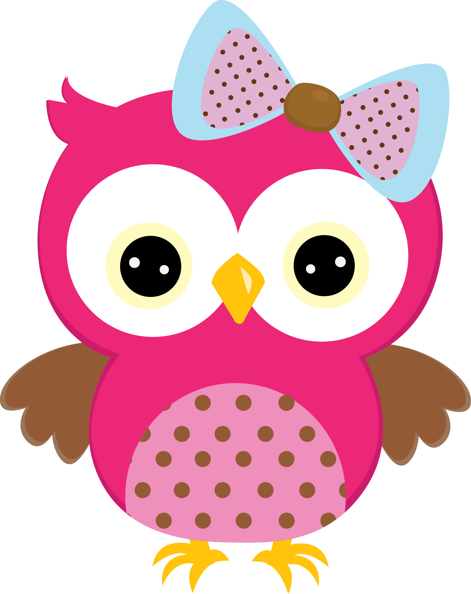 Clipart of owl with apple vector download owl pink png - Buscar con Google | buhos | Pinterest | Owl, Clip art ... vector download