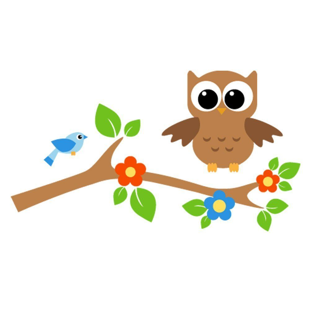 Owls on a branch clipart png download Owls on a branch clipart 5 » Clipart Portal png download