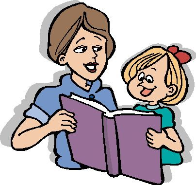 Kids look up to their parents clipart freeuse library parents and kids clipart - Google Search | talk about parenting ... freeuse library