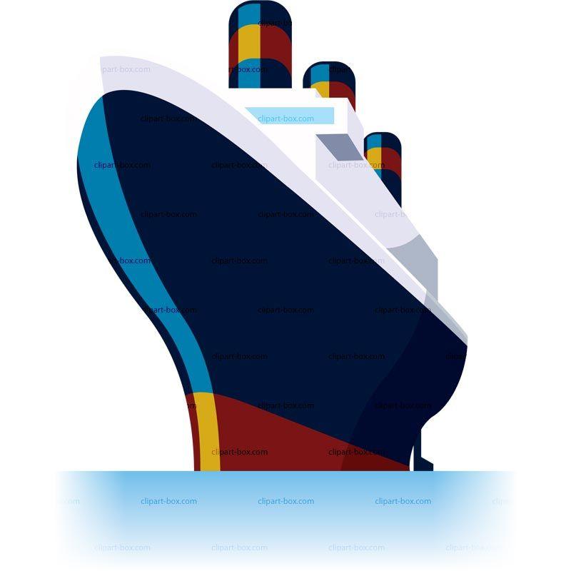 Sister on cruise clipart image free Luxury Cruise Ship Clip Art Clipart | Cruise in 2019 | Disney cruise ... image free