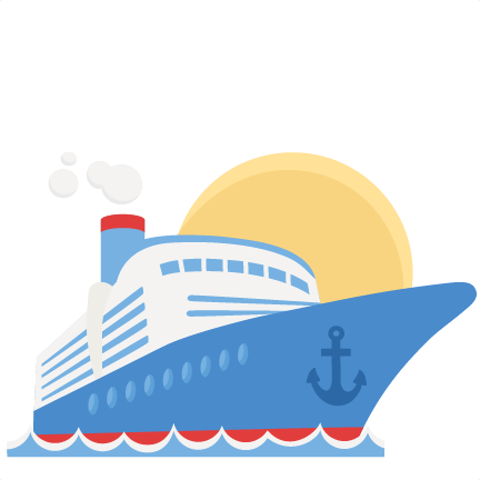 Cruise ship clipart free download png library download 100+ Cruise Ship Clipart | ClipartLook png library download