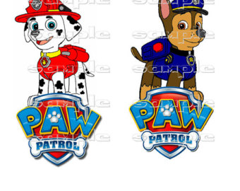 Clipart of paw patrol clip art download Marshall clipart paw patrol - ClipartFox clip art download