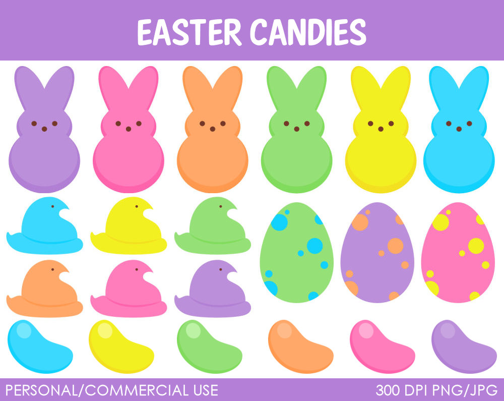 Clipart of peeps picture transparent download Free Peeps Logo Cliparts, Download Free Clip Art, Free Clip Art on ... picture transparent download