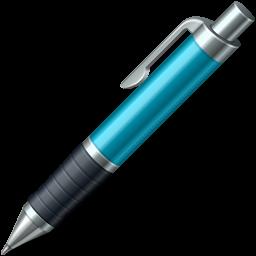 Pen clipart image download Free Pen Cliparts, Download Free Clip Art, Free Clip Art on Clipart ... download