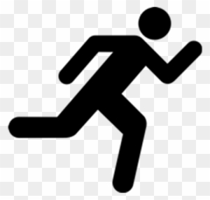 Clipart of people running to the left banner transparent stock People Running Clipart, Transparent PNG Clipart Images Free Download ... banner transparent stock
