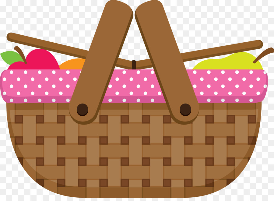 Clipart of people with disabilities having a picnic picture free library Pattern Background clipart - Basket, Product, Design, transparent ... picture free library